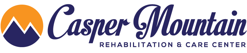 Casper Mountain Rehabilitation & Care Center